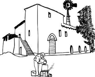 Apicoltura Mantovani